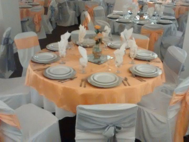 Tmx 1453732812774 Img20140712152507185 Newport News wedding rental