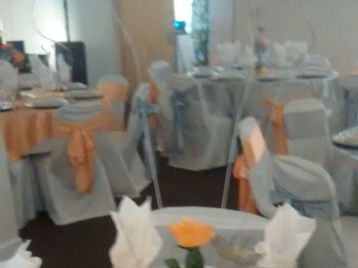 Tmx 1453732827366 Img20140712152513990 Newport News wedding rental