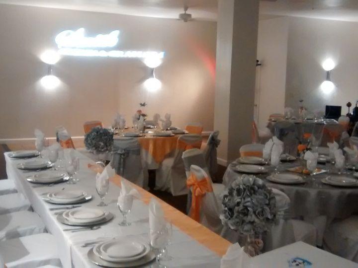 Tmx 1453732842499 Img20140712152623970 Newport News wedding rental