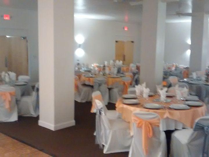 Tmx 1453732870023 Img20140712152318792 Newport News wedding rental