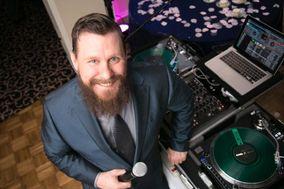 Jewell DJ Solutions