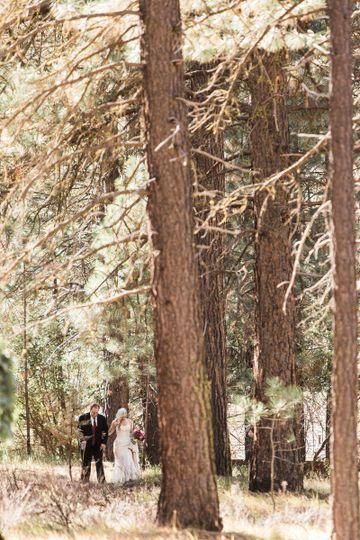 nicoll wedding photog fav 01521