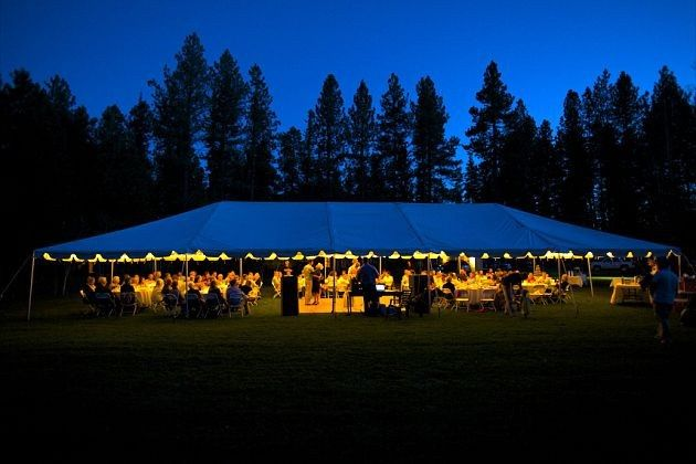 Tmx 1379281151541 010 Camp Sherman, OR wedding venue