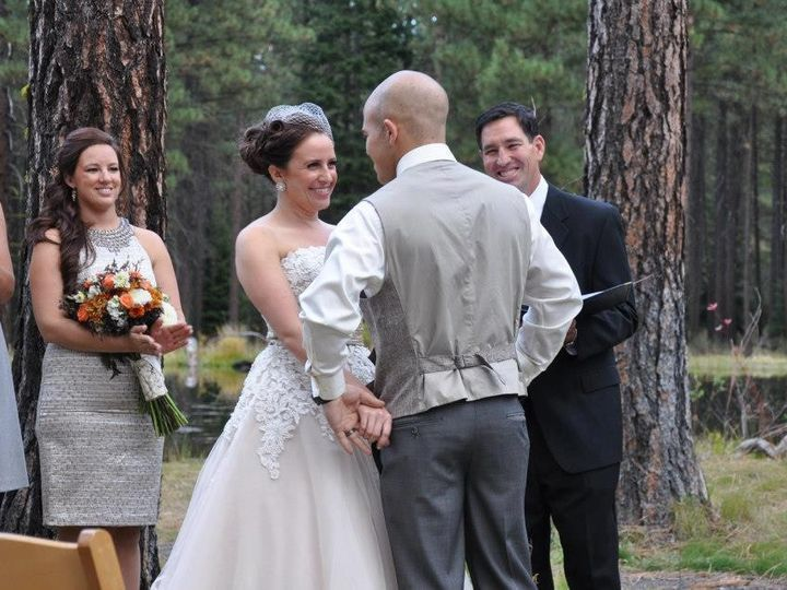 Tmx 1379282086604 5818185213386779094511127838816n Camp Sherman, OR wedding venue