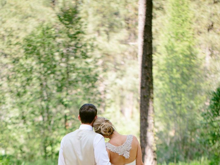 Tmx 1434763055832 13 Camp Sherman, OR wedding venue