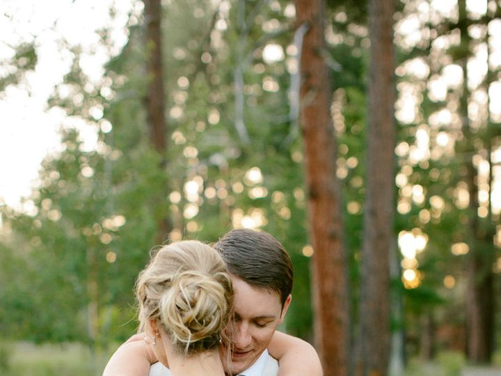 Tmx 1434763588771 33 Camp Sherman, OR wedding venue