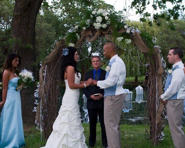 Tmx 1306428554306 BrendaTobiasMay2011 Sacramento, CA wedding officiant
