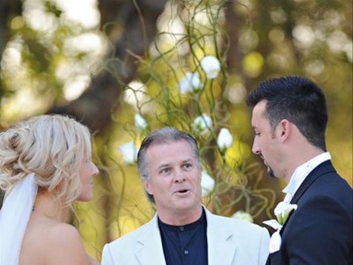 Tmx 1332621011990 RobLeahDGWinery Sacramento, CA wedding officiant