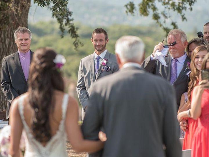 Tmx 1526494914 E3a35936cb921070 1526494913 E8cd7ebd942598c4 1526494912827 1 Here Comes The Bri Sacramento, CA wedding officiant