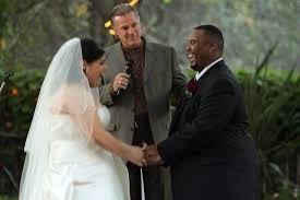 Tmx 1526495055 31bebaa0e6770a56 1526495055 8cba91e08d2352f8 1526495055331 1 W   Jermaine   Bai Sacramento, CA wedding officiant