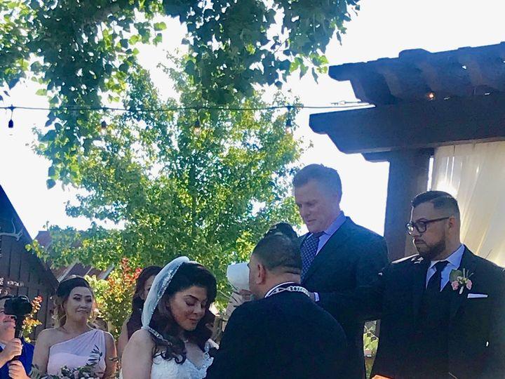 Tmx Flo Angel 6 4 18 Plymouth Ca 51 121118 Sacramento, CA wedding officiant