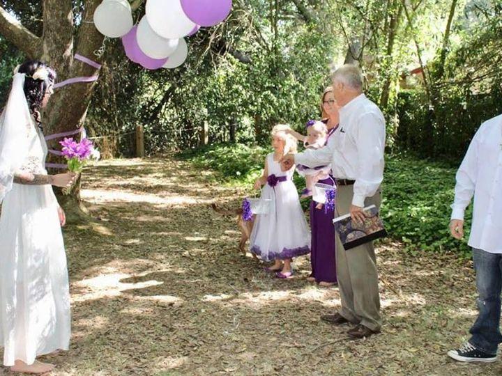 Tmx River Side Wedding 2018 51 121118 Sacramento, CA wedding officiant
