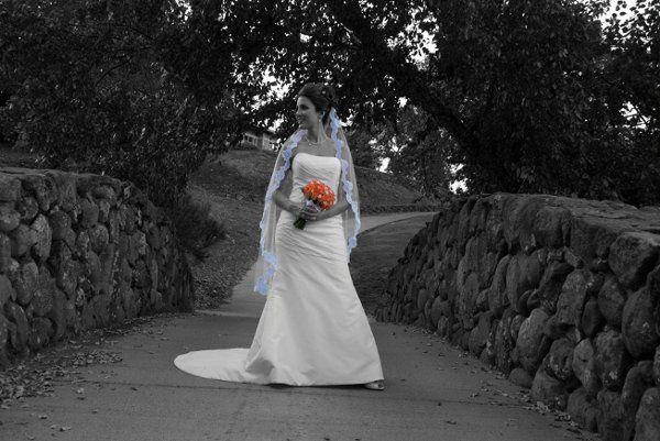 Maryam0490colored