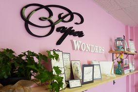 Paper Wonders