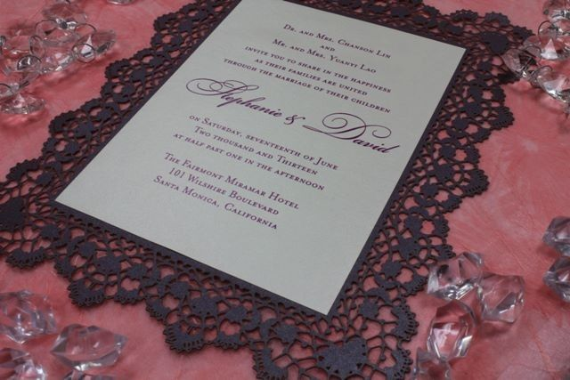 Tmx 1474185955857 5803135875756979203441330250767n Fullerton wedding invitation