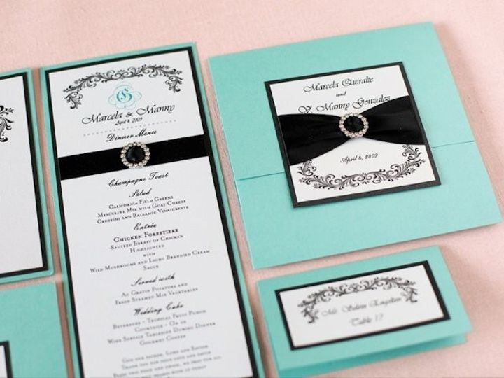 Tmx 1474185955858 37219138376152840303241619n Fullerton wedding invitation