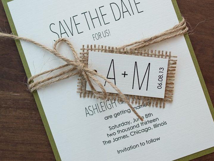 Tmx 1474185987931 179570873251355342655791576748n Fullerton wedding invitation