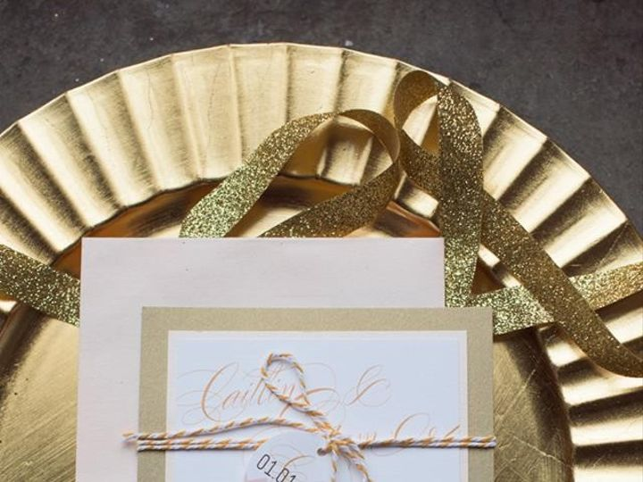 Tmx 1474186001213 19079329212034978908946088751873641589001n Fullerton wedding invitation