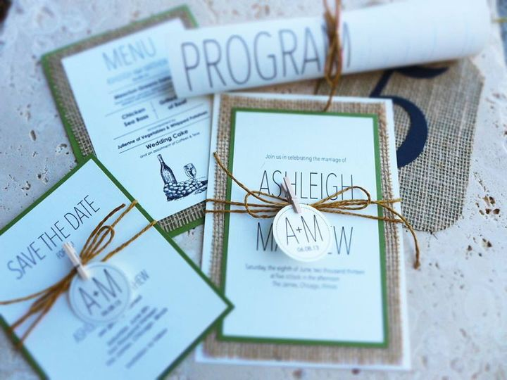 Tmx 1474186013719 101749598534404713338645649105660775045261n Fullerton wedding invitation