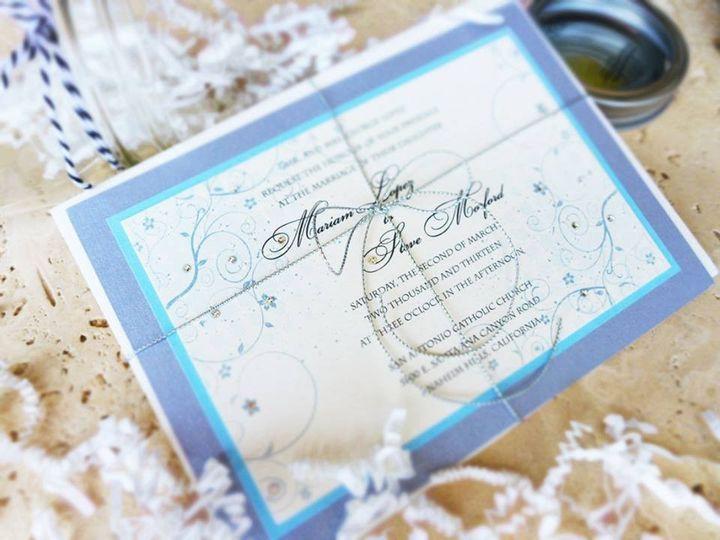 Tmx 1474186028399 103529968676335865812196305984286242041265n Fullerton wedding invitation