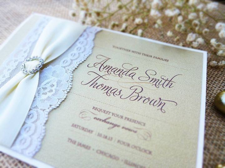 Tmx 1474186051604 103636398519859814793137489860916365295461n Fullerton wedding invitation