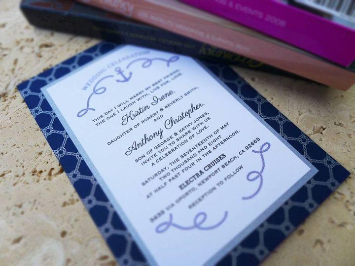 Tmx 1474186059765 103978218590263541086093898596837168847380n Fullerton wedding invitation
