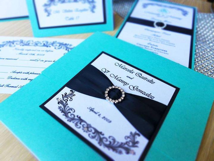 Tmx 1474186066277 10402898871115559566355515915628138322519n Fullerton wedding invitation