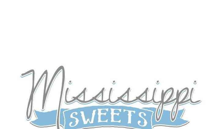 Mississippi Sweets LLC