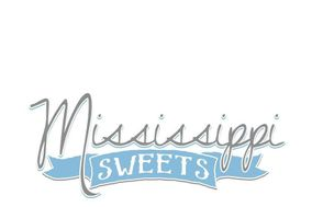 Mississippi Sweets LLC