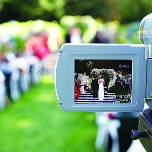 bridalsquarevideobanner