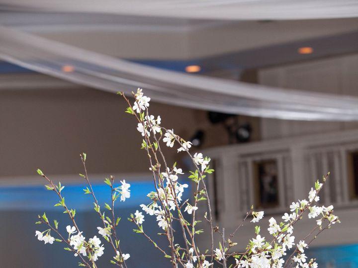 Tmx 1391445209662 Rapacciuolo076 Metuchen, New Jersey wedding florist