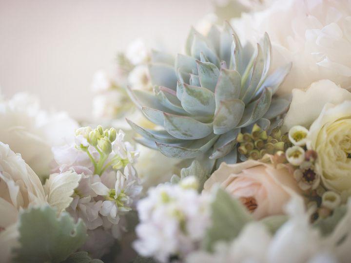 Tmx 1391445408412 2y1a6947fsmal Metuchen, New Jersey wedding florist