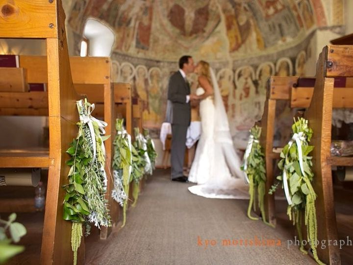 Tmx 1391445970770 253542101510673187233791893536621 Metuchen, New Jersey wedding florist