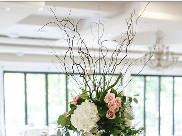Tmx 20161113 020203 51 432118 Metuchen, New Jersey wedding florist