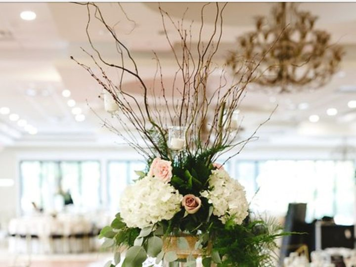 Tmx 20161113 020341 51 432118 Metuchen, New Jersey wedding florist