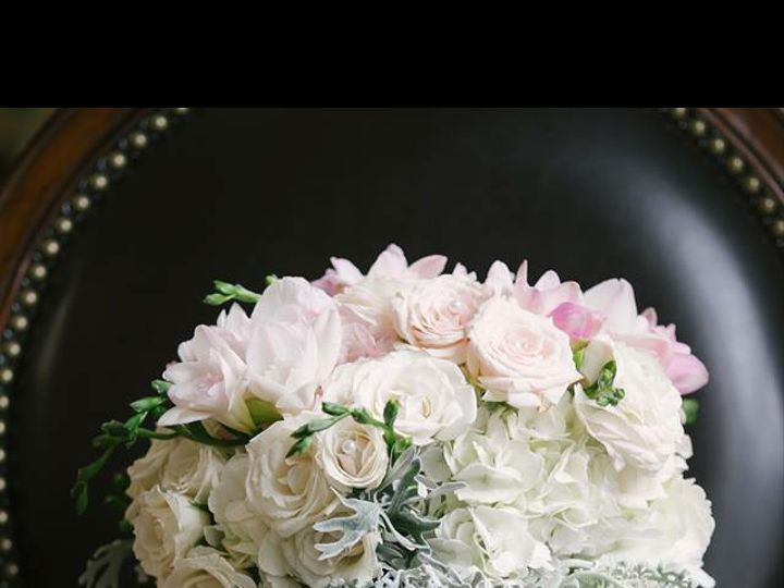 Tmx Photo Jan 14 6 05 48 Pm 51 432118 Metuchen, New Jersey wedding florist