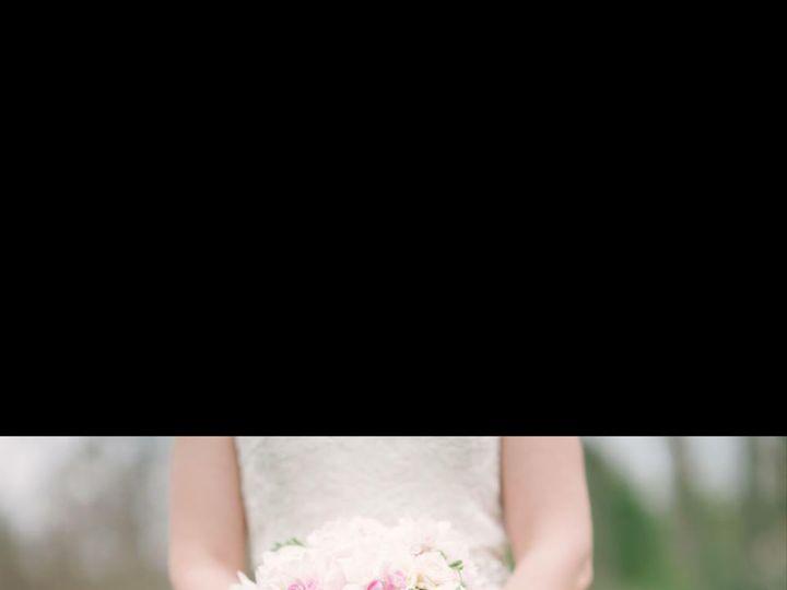 Tmx Photo Jan 14 6 06 04 Pm 51 432118 Metuchen, New Jersey wedding florist