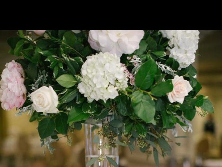 Tmx Photo Jan 14 6 06 10 Pm 51 432118 Metuchen, New Jersey wedding florist