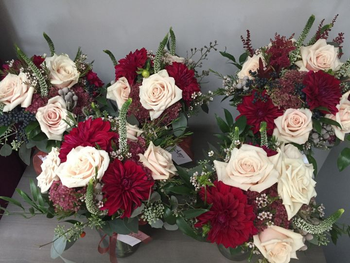 Tmx T30 22601 51 432118 Metuchen, New Jersey wedding florist