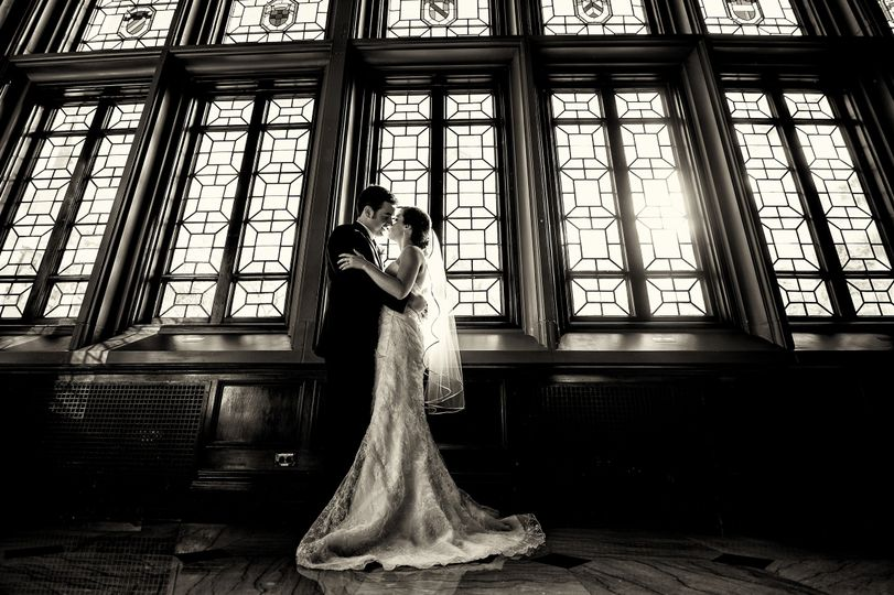 caitlin dan wedding 2706
