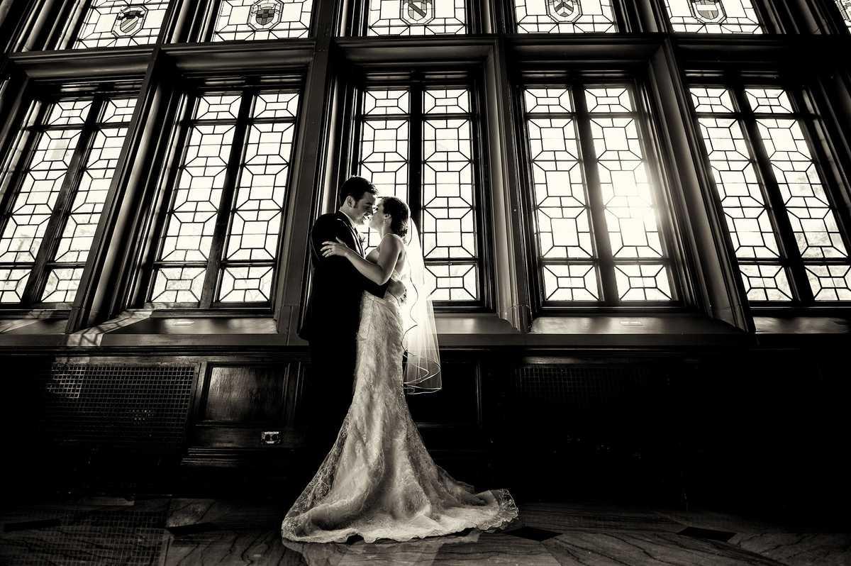 Ian Borgerhoff Photography