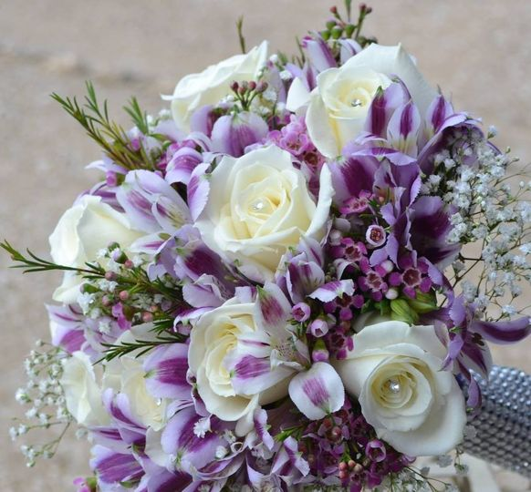 Events By Bloomers