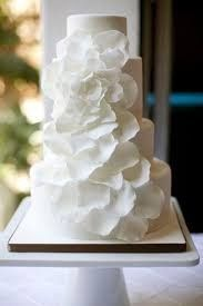 Tmx 1384574268369 Images  Miami Beach wedding cake