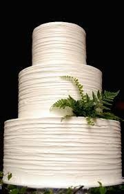 Tmx 1384574270518 Images  Miami Beach wedding cake