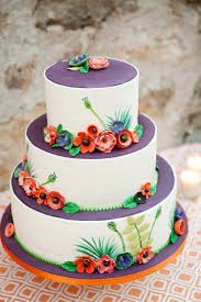 Tmx 1384574271226 Images  Miami Beach wedding cake