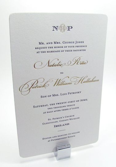 800x800 1362244136265 irelandweddinginvitation