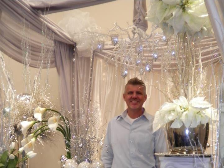 Tmx 1397753866502 3173721830655684367122075537888 Dallas wedding florist