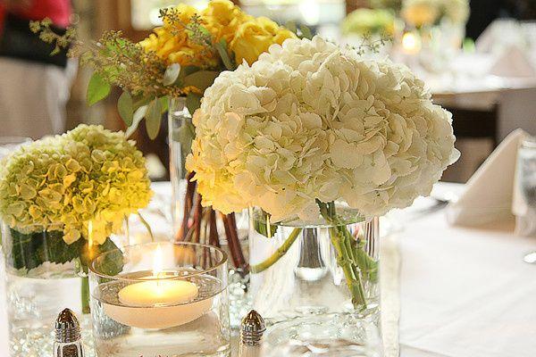 Tmx 1397754445784 Img2904  Dallas wedding florist