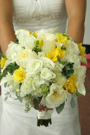 Tmx 1397754509049 Img2658  Dallas wedding florist