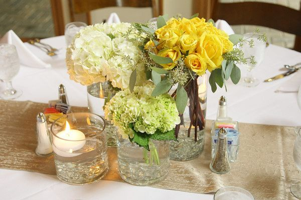 Tmx 1405018028797 Img2896 M Dallas wedding florist